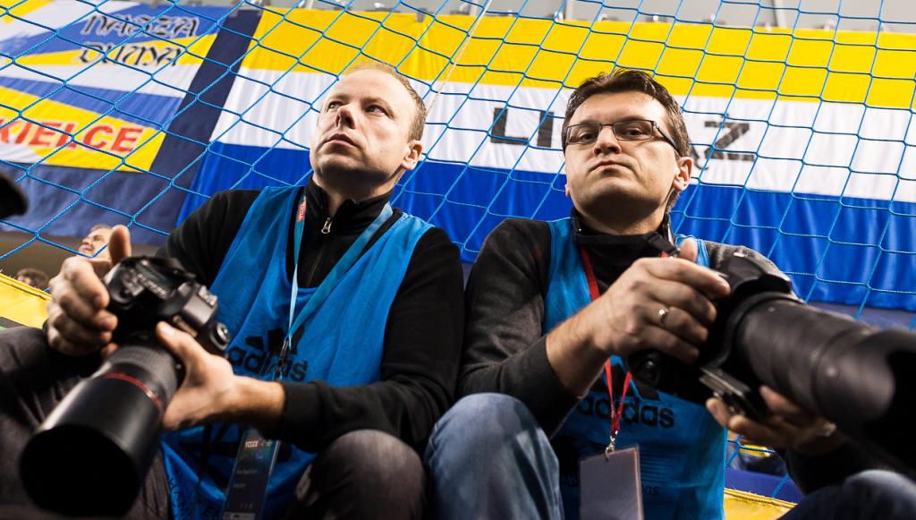 DwaSpojrzenia.pl | fotografia ślubna | fotografia sportowa