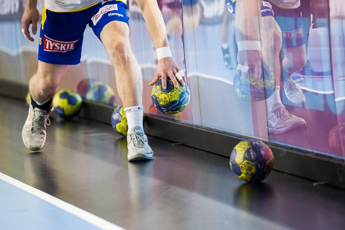 Fotografowanie sportu – podstawy sprzętowe